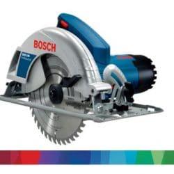 Máy cắt máy cưa Bosch chính hãng